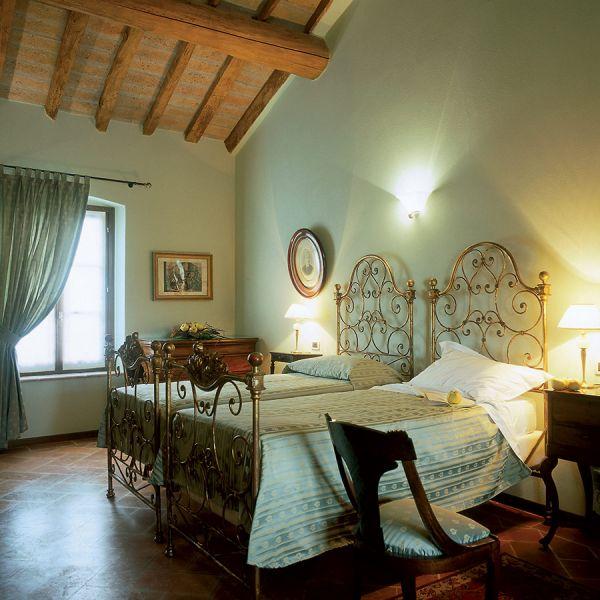 Calvilla Junior suite